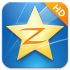 QQ空间HD(Androi...