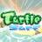 冲浪海龟:Turtle...