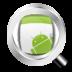 应用拨号器:App Dialer 4