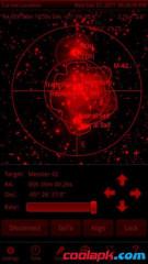 探索太空:SkySafari Pro