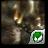星际叛乱塔防:Star Rebellion Tower Defense 1.3.3