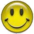 幸运破解器:LuckyPatcher6.2.9
