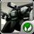 机器人大战之冰火:Destroy Gunners SP/ICEBURN