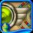 亚特兰蒂斯空中巡逻队:Atlantis Sky Patrol 1.0.9