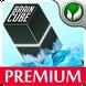 脑立方:Brain Cube-Premium 1.1.3
