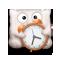 点心闹钟 0.9.83 (beta)