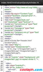 920文本编辑器:920 Text Editor