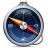 领航浏览器:Espier Browser 2.0.4