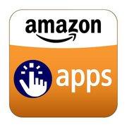 亚马逊市场:amazon Appstore