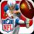 指尖橄榄球:NFL Kicker! 1.2