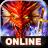 元素骑士:RPG Elemental Knights Online 3.3.6
