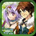 格林西亚传奇:RPG Grinsia