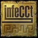 瓷砖解谜:infeCCt 1.4.4