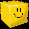 立体方块:Amtalee 1.1.5