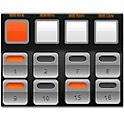 MIDI电子音乐编辑器:Electrum Drum Machine/Sampler 4.8.4