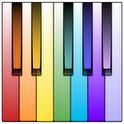 奏乐工作室:EasyBand Studio 1.0.5