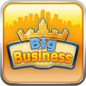 大生意:Big Business 1.2.8