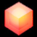 边缘方块Ex:EDGE Extended 1.92.4