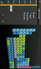 元素周期表:Merck PTE HD