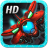 散弹之狱:Shogun: Bullet Hell Shooter 1.2.18