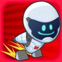 机器人赛车:Link 237 Racer