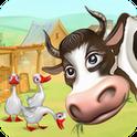 疯狂农场:Farm F...