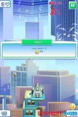 纽约都市摩天楼:Tower Bloxx New York