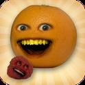 烦人的柳丁:Annoying Orange Carnage 1.3