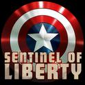 美国队长:Captain America 1.0.2