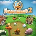 疯狂农场2:Farm Frenzy 2