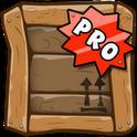 搬箱子:Move the Box Pro 1.5