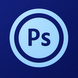 Adobe® Photosh...