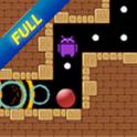 吃豆球:Pac-Ball 3.4