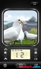 UCam平板版:UCam for Tablet