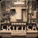 复古拼图:Cryptica