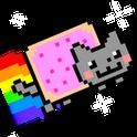Nyan Cat! 1.3.2