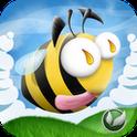 小蜜蜂:Tiny Bee 1.22.02