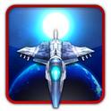 高能电子战机:SILPHEED Alternative AM 1.1.2
