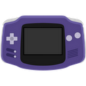 GBA模拟器:VGBA GameBoy Advnce Emulator 4.3.14