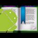 EBookDroid 2.4.0.4