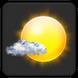 卓越天气:Palmary Weather Premium 1.27