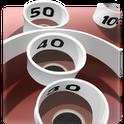 投分球台:Roller 1.8.5