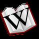 WikiDroyd离线维基百科