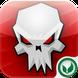 地牢突袭:Dungeon Raid 1.2.11