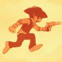 朦胧牛仔:Gunman Clive 1.07
