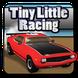 小小赛车:Tiny Little Racing 1.3