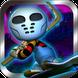 打飞僵尸:Thump The Zombie 1.3