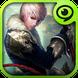 不朽黄昏:Immortal Dusk 1.0.2