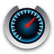 Ulysse速度仪:Ulysse Speedometer Pro