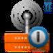 Network Info II 0.7.1